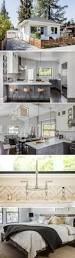 napa home decor a napa valley cottage designed by lindsay chambers small homes