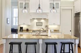 Light Above Kitchen Sink Stunning Light Above Kitchen Sink Related To Interior Decorating
