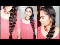easy indian hairstyles for school everyday quick easy hairstyles indian hairstyles for medium long