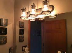 home depot black friday 2016 vanity light design house kimball 3 light galvanized steel indoor vanity light