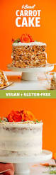 1539 best sweet baking ideas images on vegan recipes