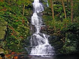 New Jersey Waterfalls images 9 easily accessible waterfalls in new jersey jpg