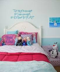 Frozen Room Decor Pin By Bunkbeddeals On Bedroom Decor Pinterest