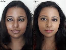 revlon photoready airbrush effect makeup foundation review