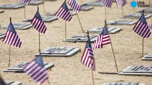 Is Today Flag Day 5 Things You Don U0027t Know About Memorial Day