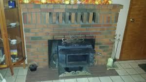 wood insert burn times hearth com forums home