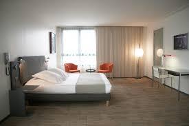 chambre familiale la rochelle hotel la rochelle chambre familiale 1 hotel hotel best