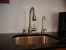 Chicago Faucets Kitchen by Dornbracht Faucet Kitchen Trends And Tara Ultra Pull Down By