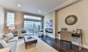Interior Designer Surrey Bc 14 2528 156 Street Surrey Bc Townhouse For Sale Rew Ca