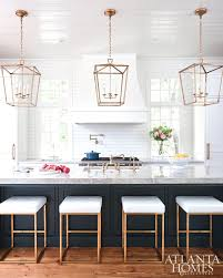 Pendant Light Lantern Lantern Pendant Light For Kitchen With Attractive Lights And 1 In