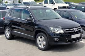 tiguan volkswagen lights file vw tiguan sport u0026style 2 0 tdi 4motion deep black facelift jpg