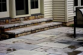Pointing Patio Stone Patios Landesign Hardscapes And Masonry