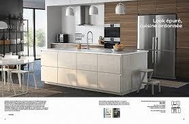 ikea planificateur cuisine cuisine ikea cuisine 3d belgique ikea cuisine planner