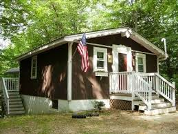 White Mountains Cottage Rentals by 19 Best Hiking Images On Pinterest Hiking Climbing And Trail