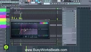 tutorial fl studio download fl studio 12 trap beat tutorial part 3 melody