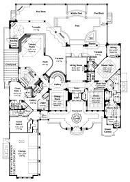 luxury home plans with elevators luxury home plans with elevators casa bellisima house plan