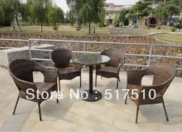 waterproof patio furnitu on top best patio furniture covers round