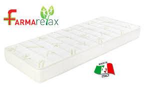 prezzo materasso eminflex eminflex materassi in lattice interno cucina moderna