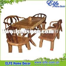 Free Woodworking Furniture Plans Pdf by Free Woodworking Plans Outdoor Furniture Easy Diy Woodworking