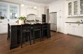 titanium finish for hardwood floors the importance of durability