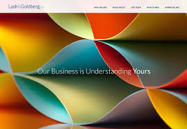 design inspiration firm website design inspiration for 2016 paperstreet