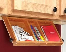 under cabinet storage kitchen under cabinet storage under cabinet drawer storage realvalladolid club