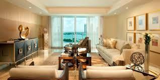 home decor dubai guide to home decor shops in dubai best home decor shops dubai