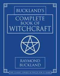 wiccan thanksgiving free pdf buckland u0027s complete book of witchcraft pagans