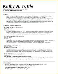 persuasive research paper topics for college students resume for college graduate with no job experience persuasive