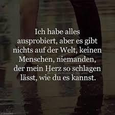 herzschmerz spr che 443 best herzschmerz images on a quotes best friends