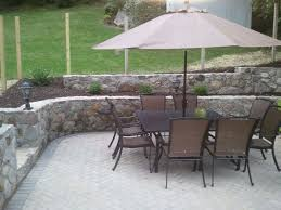 Landscaping Companies In Ct by Garden Design Garden Design With Landscapers In Maryland