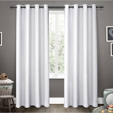 White Cafe Curtains Curtain Gray And White Cafe Curtains Lovely Bathroom Marvelous