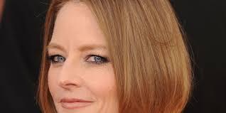 2013 hairstyles for women over 50 celebrities over 50 celebrity women