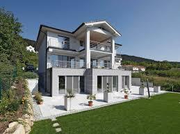 Haus Kaufen Bad Oldesloe A7ddbaa51e531f9a5608aec043cd7052 Jpg 736 487 Pixel Architecture