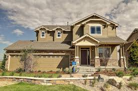 new homes for sale in centennial co d r horton