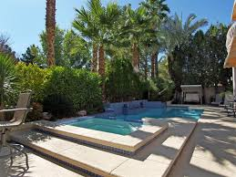 Backyard Privacy Trees Some Summerlin Zip Codes Las Vegas Best Neighborhoods For Sale