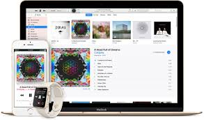 apple music faq the ins and outs of apple u0027s streaming music