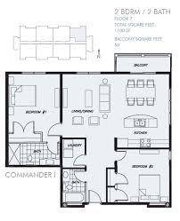 residence inn floor plans the inn at harbor shores features floor plans