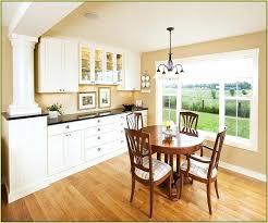 kitchen table or island eat in kitchen table medium size of kitchen table breakfast nook
