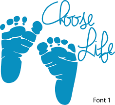salt life decal baby feet print clipart 57