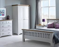 Blue And White Bedroom Color Schemes Bedroom White On White Bedroom Ideas Decorating Ideas For A Gray