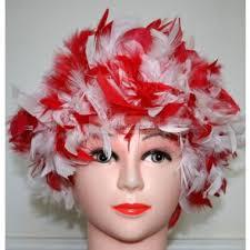 Halloween Costume Wigs Feather Wigs Costume Wigs Halloween Wigs