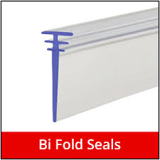 Seals For Shower Doors Shower Screen Seal Shower Seals Shower Door Rollers
