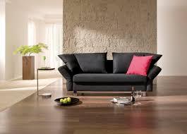 Affordable Modern Sofa by Sofa Designs Home Decor
