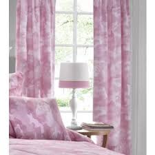 8 best camo curtains and drapes images on pinterest bedding sets