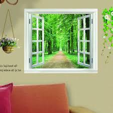 Wohnzimmer Grun Rosa Design Wohnzimmer Grün Weiß Grau Inspirierende Bilder Von