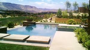 garcia landscaping u0026 lawn service las vegas landscaping since