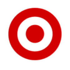 target black friday promo codes target promo codes online for 20 off entire order coupons 10 off