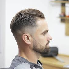 low haircut 55 classy low fade haircut styles the ultimate selection