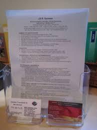 medical interpreter resume resume for your job application